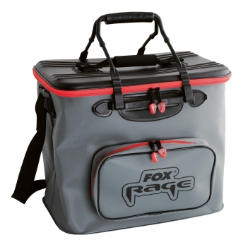 Foxrage Voyager X Large Welded Bag