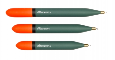 Foxrage Predator HD Loaded Pencil