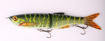 Savage Gear 3D Bleak Glide Swimmer 16,5cm