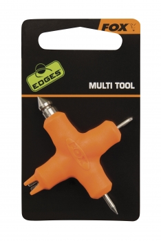 Fox EDGES™ Multi Tool - Tool