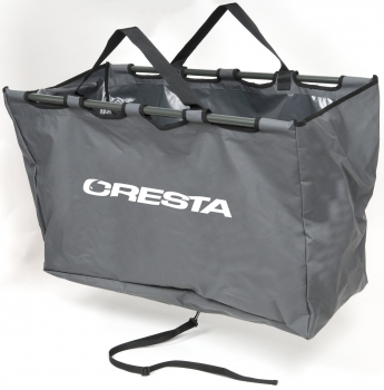 Cresta Competition Heavy Duty Weigh Sling