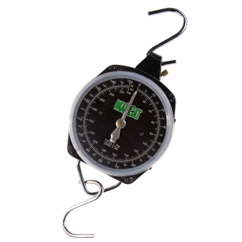 MadCat Weight Clock 150kg