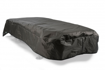Avid Carp Thermafast Sleeping Bag Cover