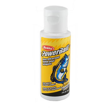 Berkley PowerBait Attractant