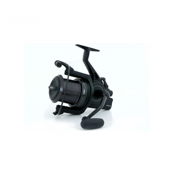 Fox EOS 12000FS - Reel