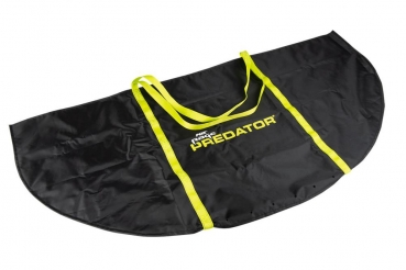 Fox Rage Predator Weigh Sling