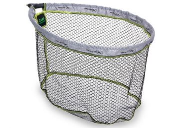 Matrix Carp Landing Nets