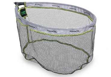 Matrix Carp 6 mm Rubber Landing Nets