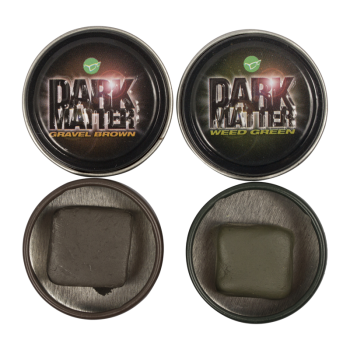 Korda Dark Matter Rig Putty