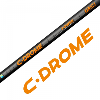 Preston C-Drome Power Pole 10m