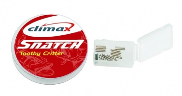 Climax Snatch Toothy Critter 5m