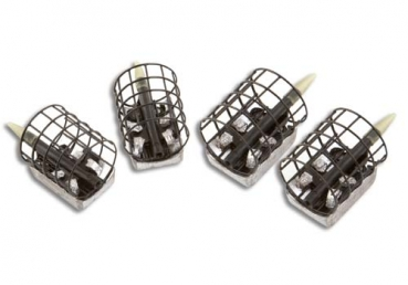 Matrix In-Line Cage Feeder