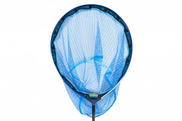 Preston Latex Carp Landing Net 55cm