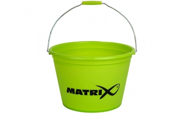 Matrix 25 Litre Groundbait Bucket