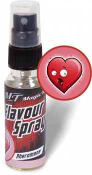 Magic Trout Flavour Spray - Trout Pheromone 30ml