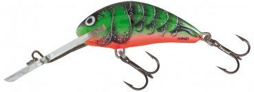 Salmo Hornet Super Deep Runner 4cm
