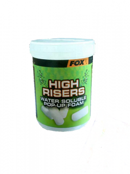 Fox High Riser Pop Up Foam