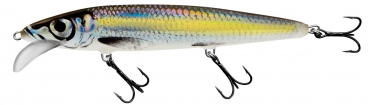 Salmo Whacky Floating 15cm