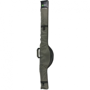 Zeck Single Rod Bag Version Active 190