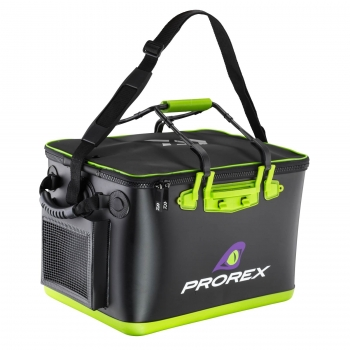 Daiwa Prorex Tackle Container XL