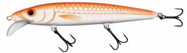 Salmo Whacky Floating 9cm