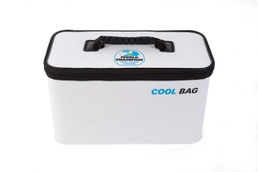 Preston World Champion Team Feeder Cool Bag